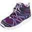 Kamik Fury HI GTX - Chaussures Enfant - violet